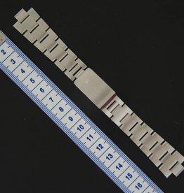 Rolex  Oyster Bracelet Steel NOS