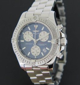 Breitling Colt Chronograph II A73380