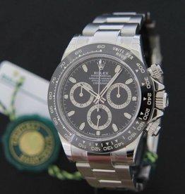 Rolex  Daytona NEW 116500LN