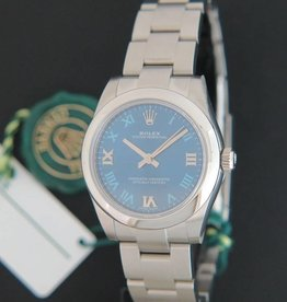 Rolex  Oyster Perpetual NEW 177200
