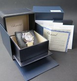Chopard Chopard Happy Sport Chrono Diamonds