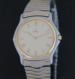 Ebel Classic Wave 181903