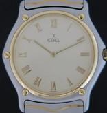 Ebel Ebel Classic Wave 181903