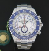 Rolex  Rolex Yacht-Master II NEW 116680