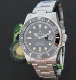 Rolex  Rolex  Submariner Date NEW 116610LN