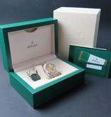 Rolex  Rolex Sky-Dweller Gold/Steel NEW 326933