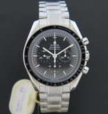 Omega Omega Speedmaster Professional Moonwatch NEW 31130423001005