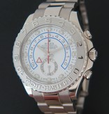 Rolex  Rolex  Yacht-Master II Whitegold 116689