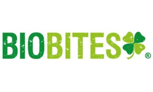 BioBites