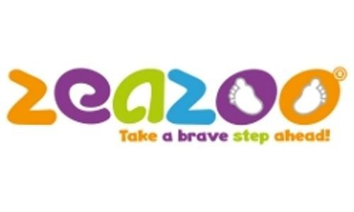 Zeazoo