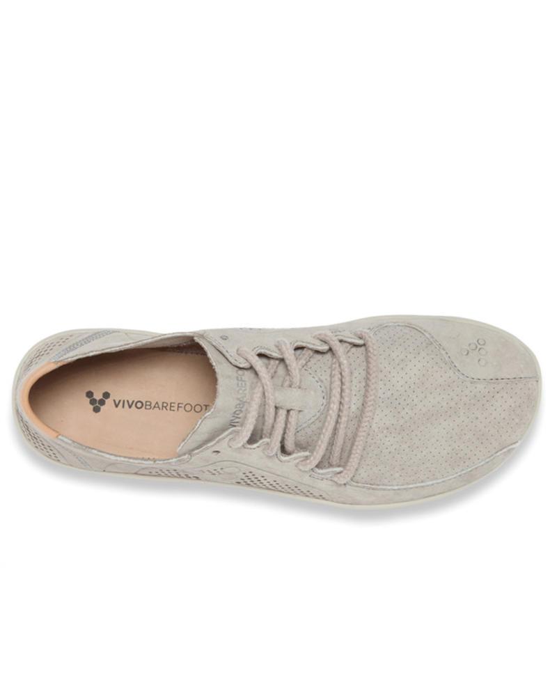 Vivobarefoot Primus Lux L Leather Natural