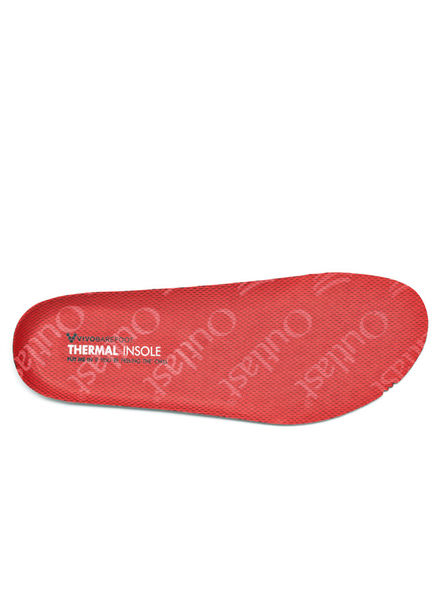 Vivobarefoot Thermal insole dames