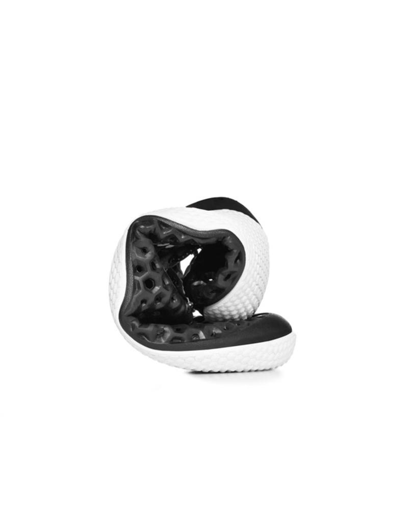 Vivobarefoot Ultra 3 M black