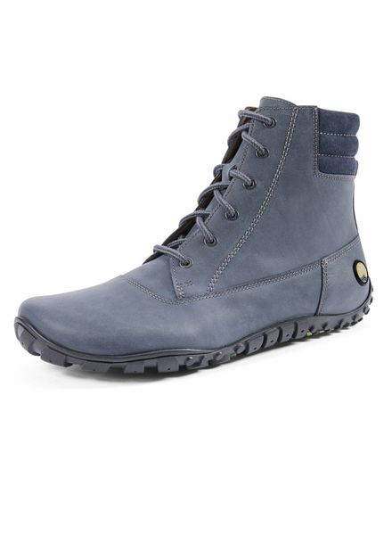 Joe Nimble briskToes unisex donkerblauw