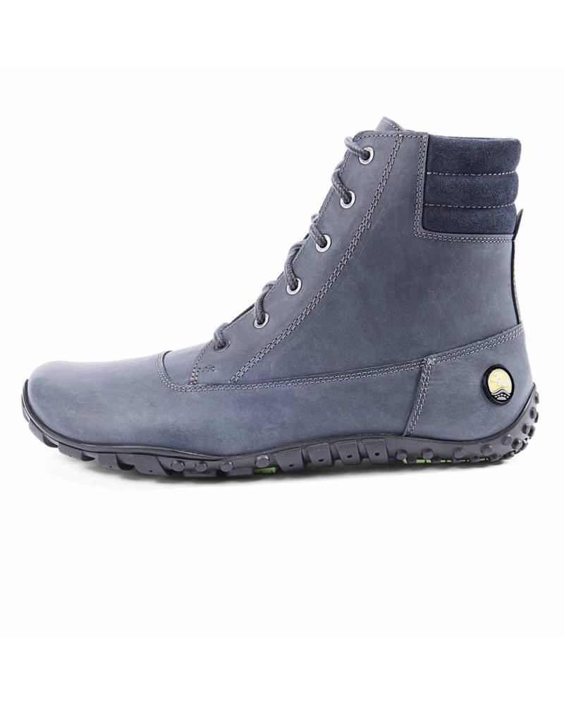 Joe Nimble SALE: briskToes unisex donkerblauw