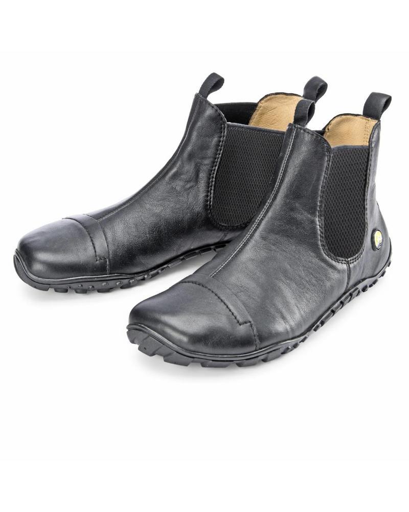 Joe Nimble SALE: chelseaToes heren