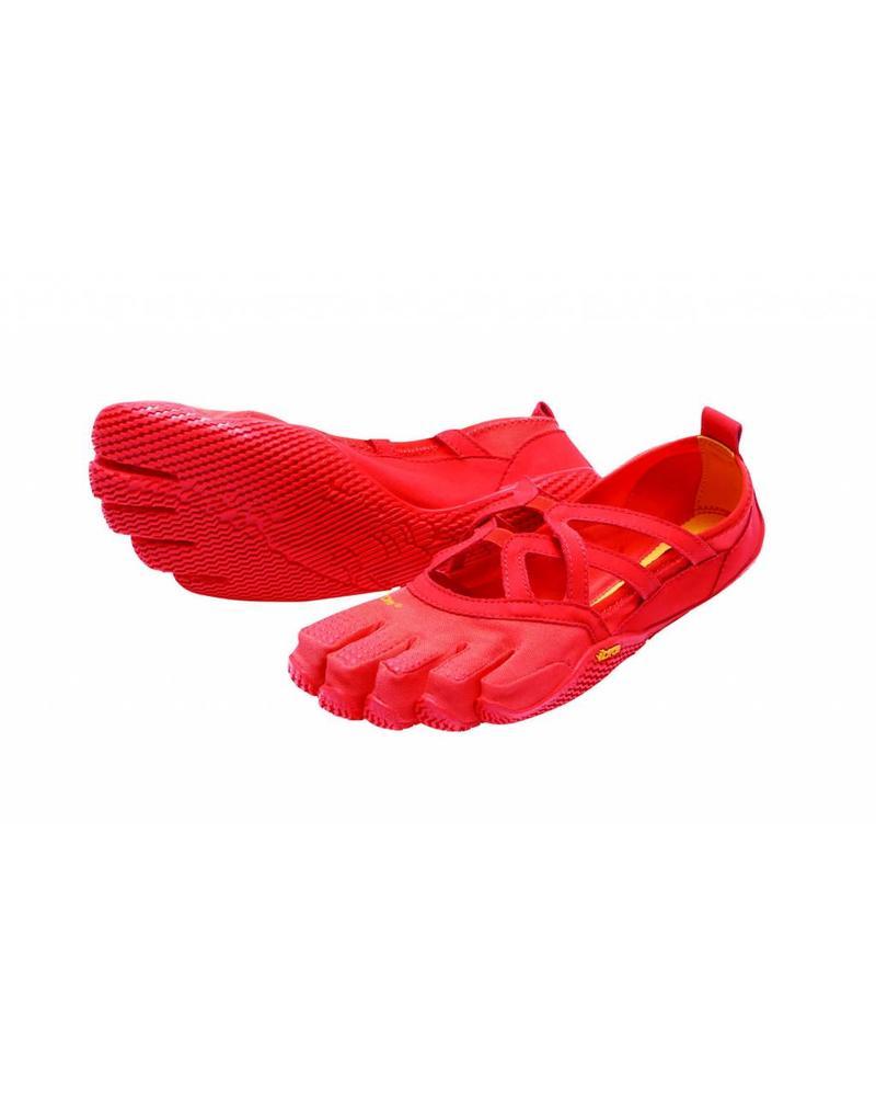 Vibram FiveFingers Alitza Loop Red