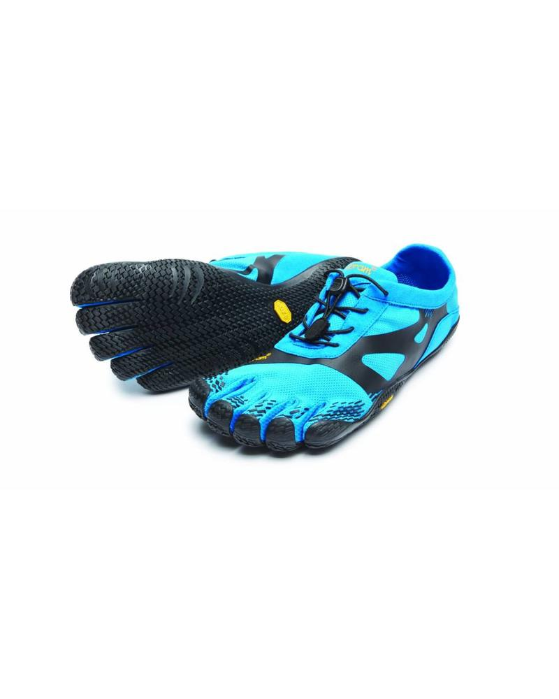 Vibram FiveFingers KSO Evo M Blue/Black