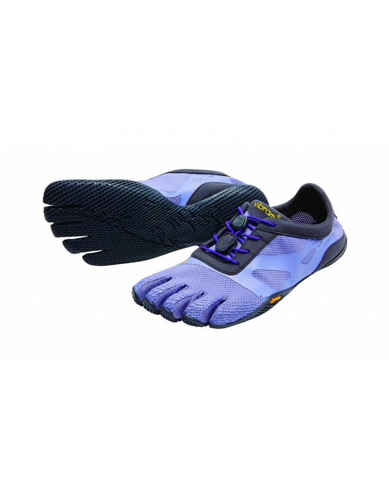 Vibram FiveFingers KSO EVO W Lavender/Purple