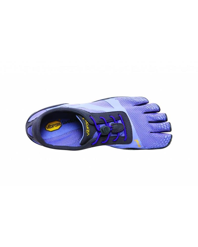 Vibram FiveFingers KSO Evo Women Lavender/Purple