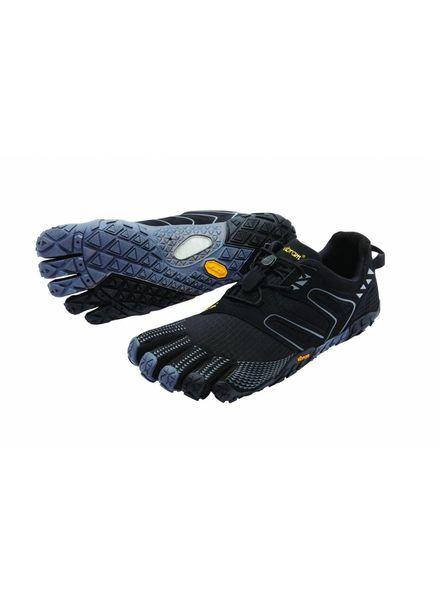 Vibram FiveFingers V-Trail M Black/Grey