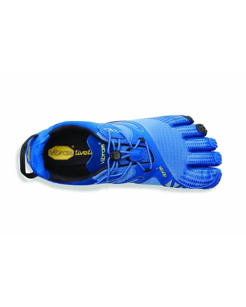 Vibram FiveFingers V-Trail M Blue/Black
