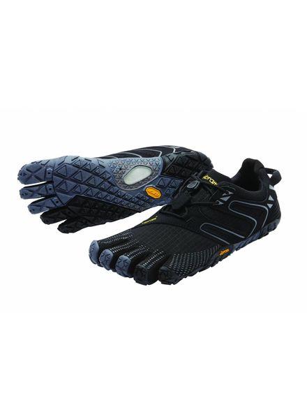 Vibram FiveFingers V-Trail W Black/Grey