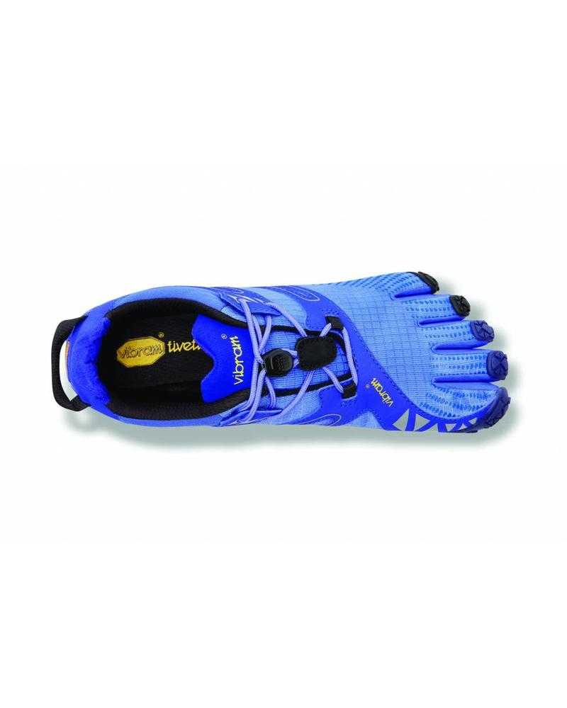 Vibram FiveFingers V-Trail W Purple/Black
