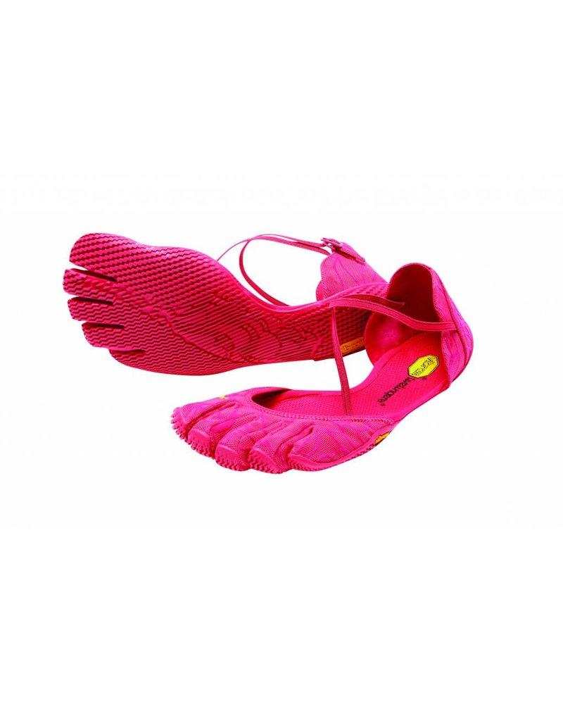 Vibram FiveFingers Vi-S Dark Pink