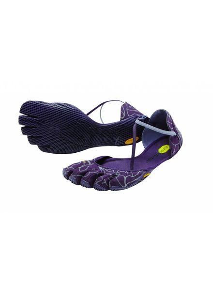 Vibram FiveFingers Vi-S Nightshade/Violet