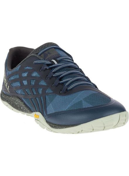 Merrell Trail Glove 4 M Navy