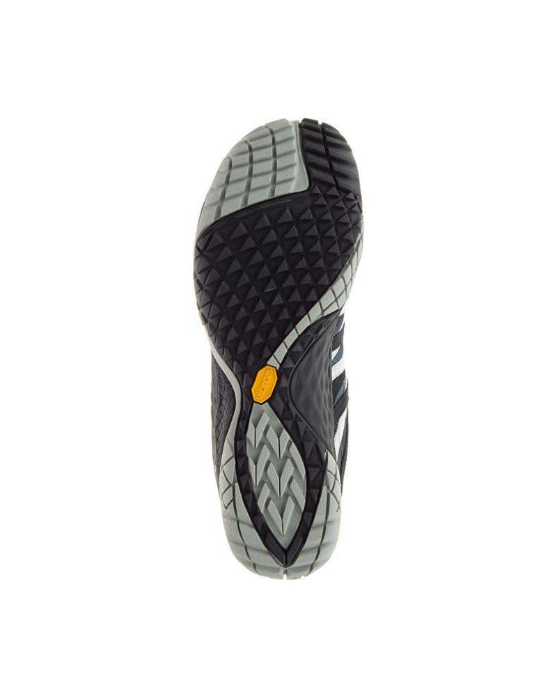 Merrell Trail Glove 4 W Black