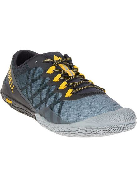 Merrell Vapor Glove 3 M Dark Grey