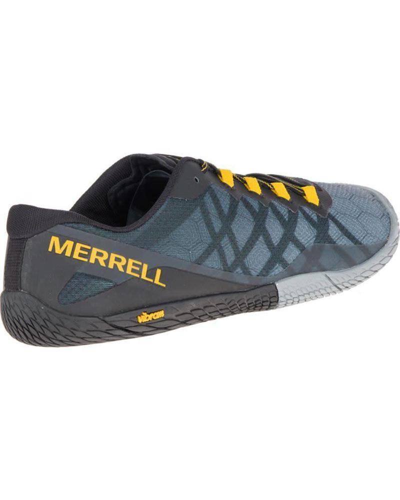 Merrell Vapor Glove 3 M Dark Grey