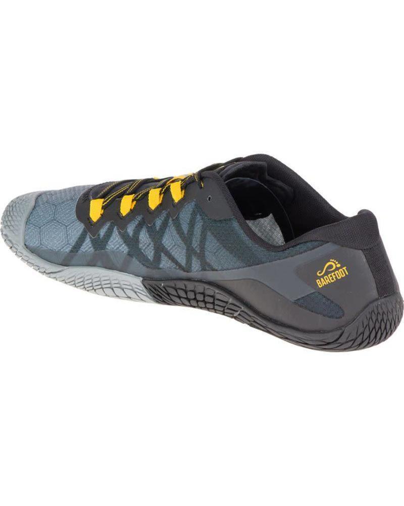 Merrell SALE: Vapor Glove 3 Men Dark Grey