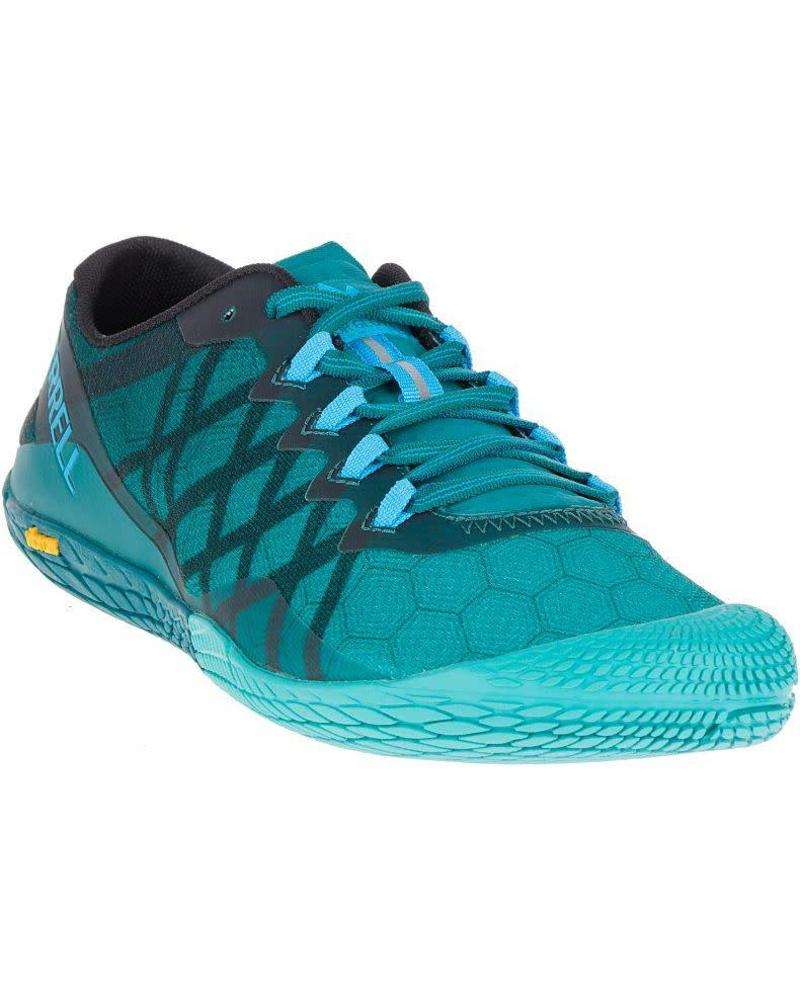 Merrell Vapor Glove 3 M Shaded Spruce