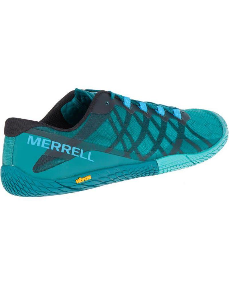 Merrell SALE: Vapor Glove 3 M Shaded Spruce