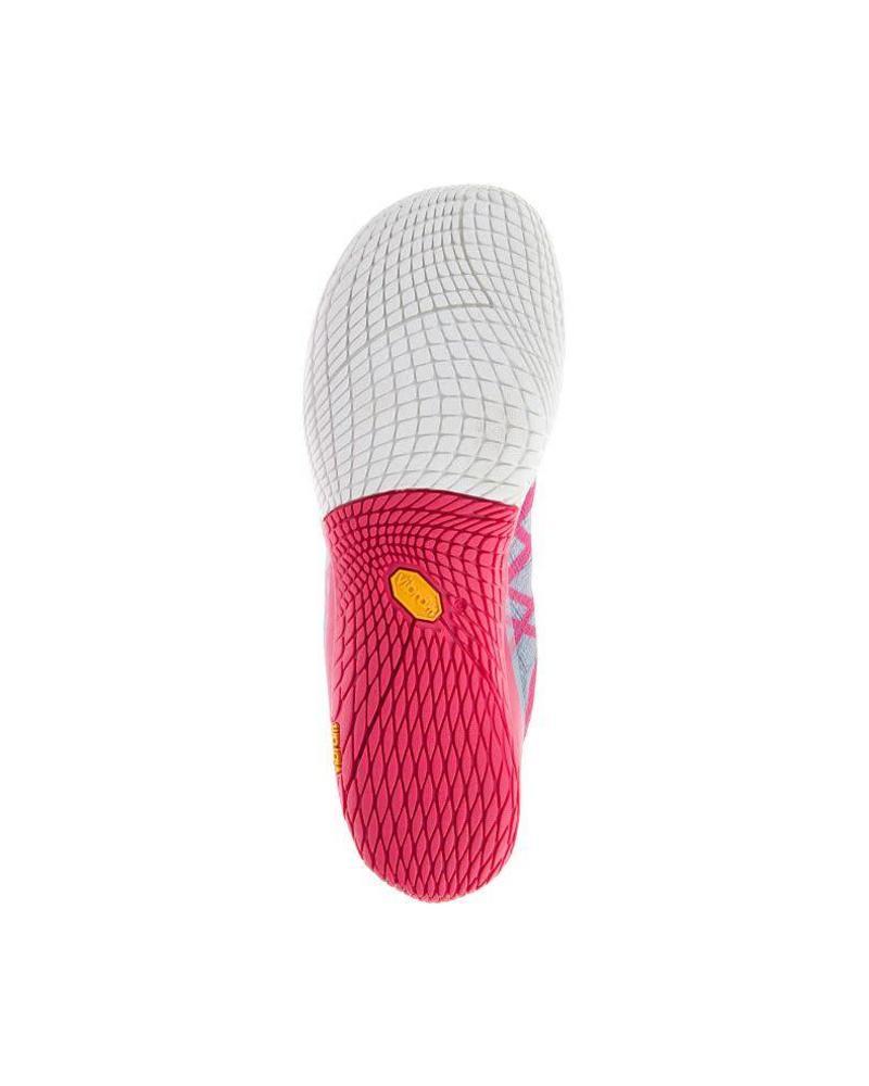 Merrell SALE: Vapor Glove 3 Women Azalea