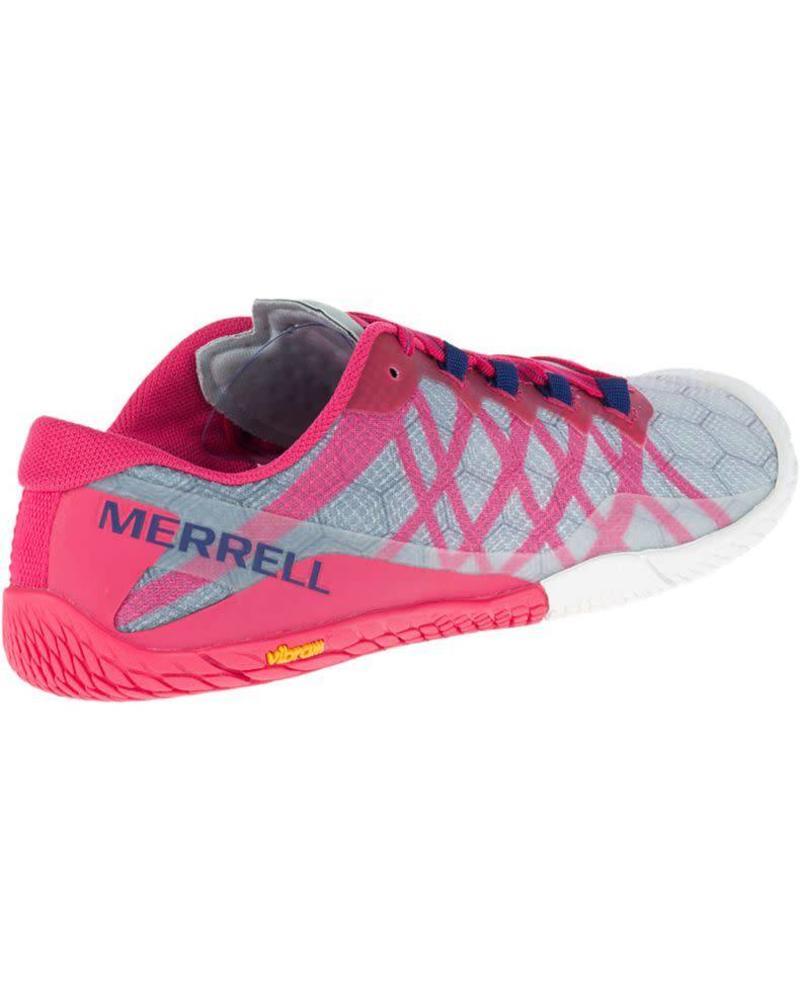 Merrell Vapor Glove 3 W Azalea