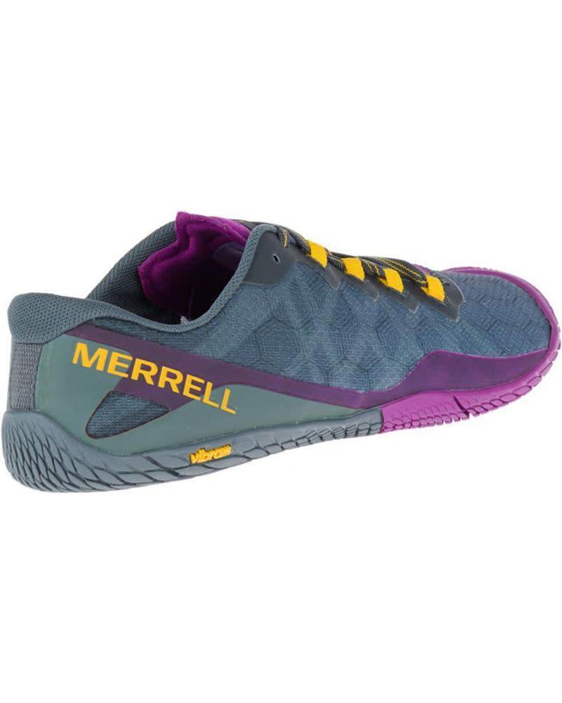 Merrell Vapor Glove 3 W Turbulence