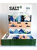 Salt magazine