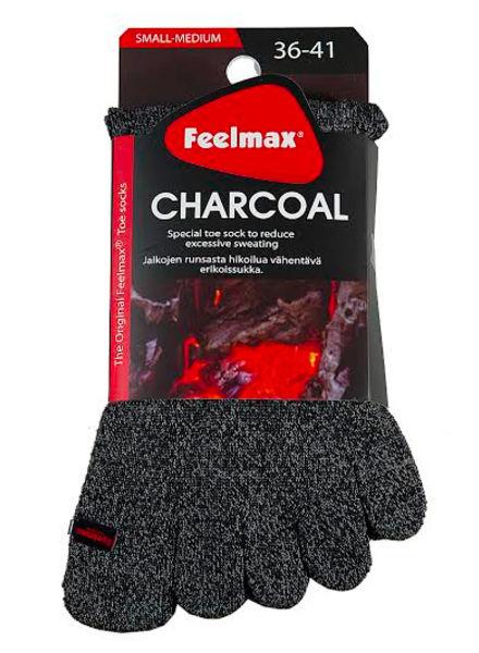 Feelmax Charcoal