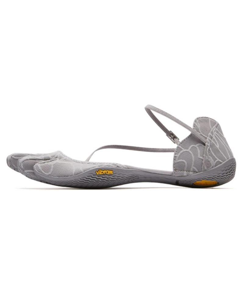 Vibram FiveFingers VI-S Grey