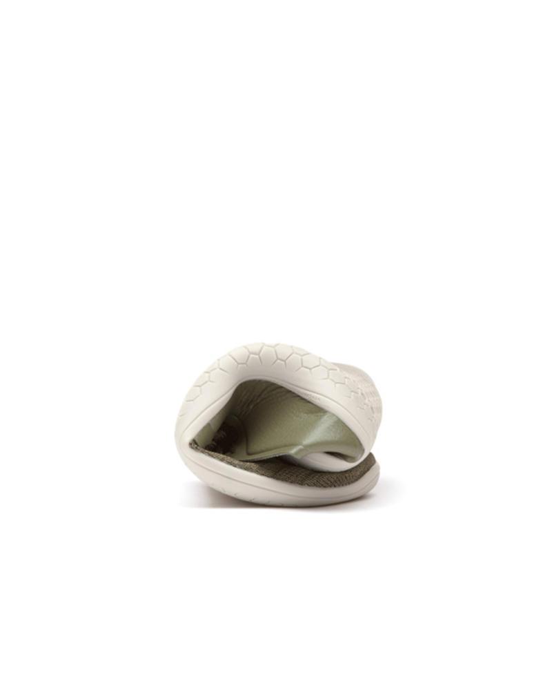Vivobarefoot SALE: Kanna Ladies Olive