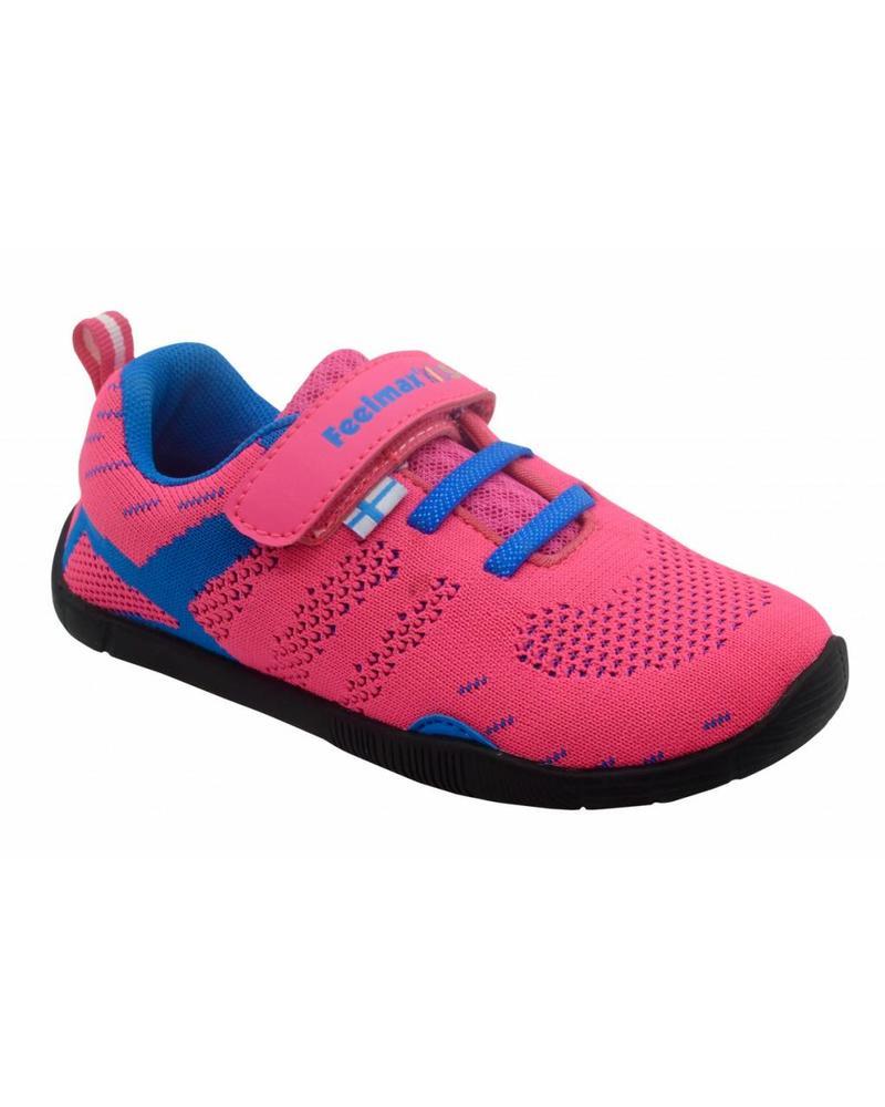 Feelmax Luosma 2 Pink