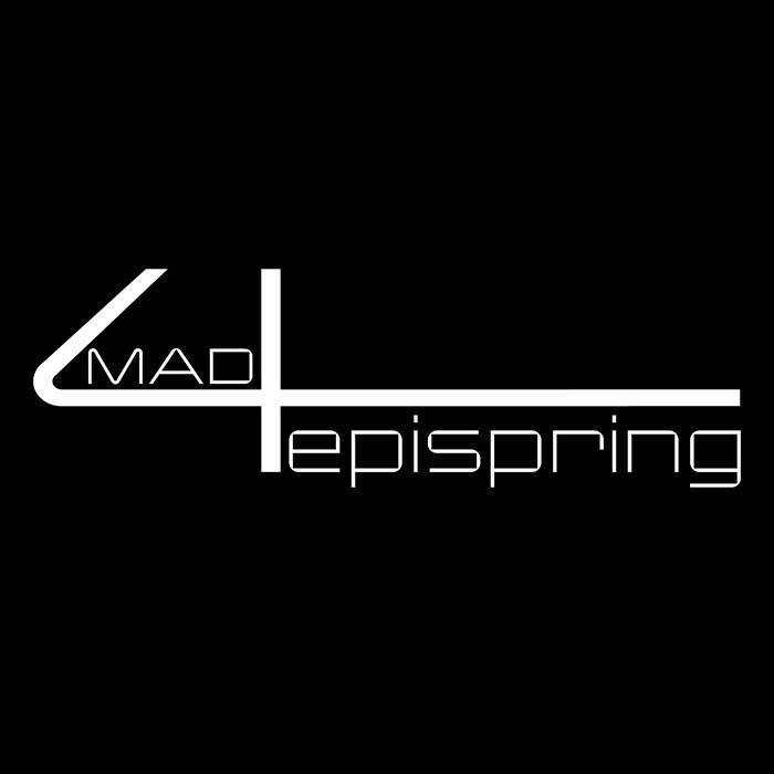 MAD4EPISPRING