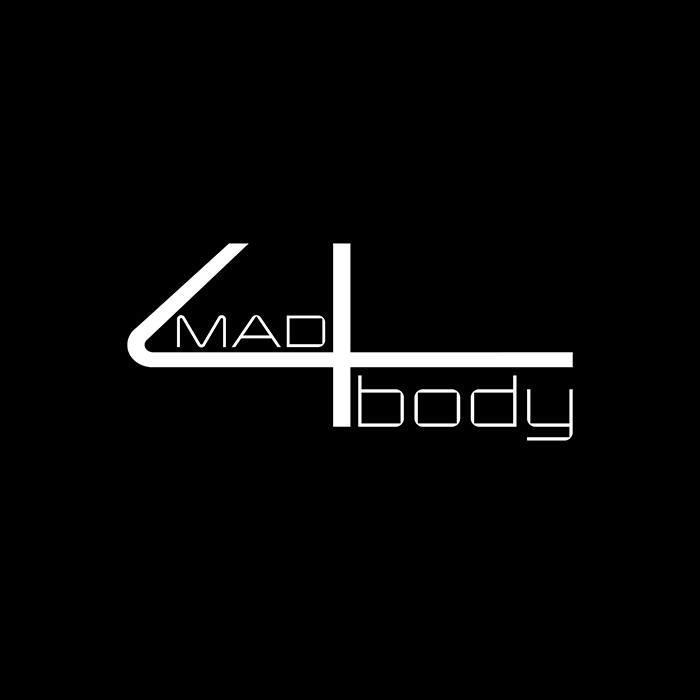 MAD4BODY