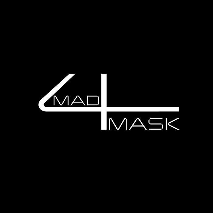 MAD4MASK