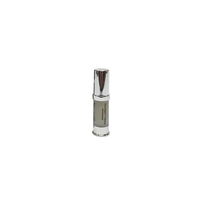mad4facelift wonder serum 5 ml van Vikki LaMotta