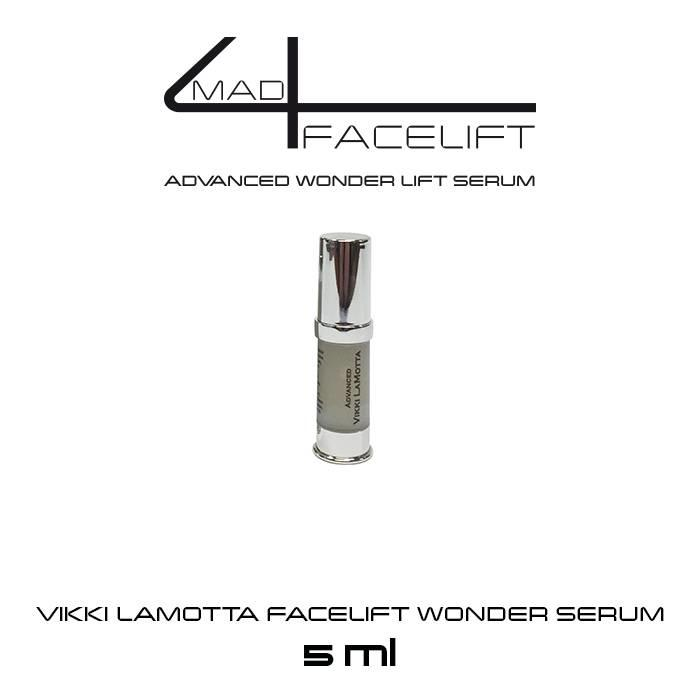 mad4facelift 5ml